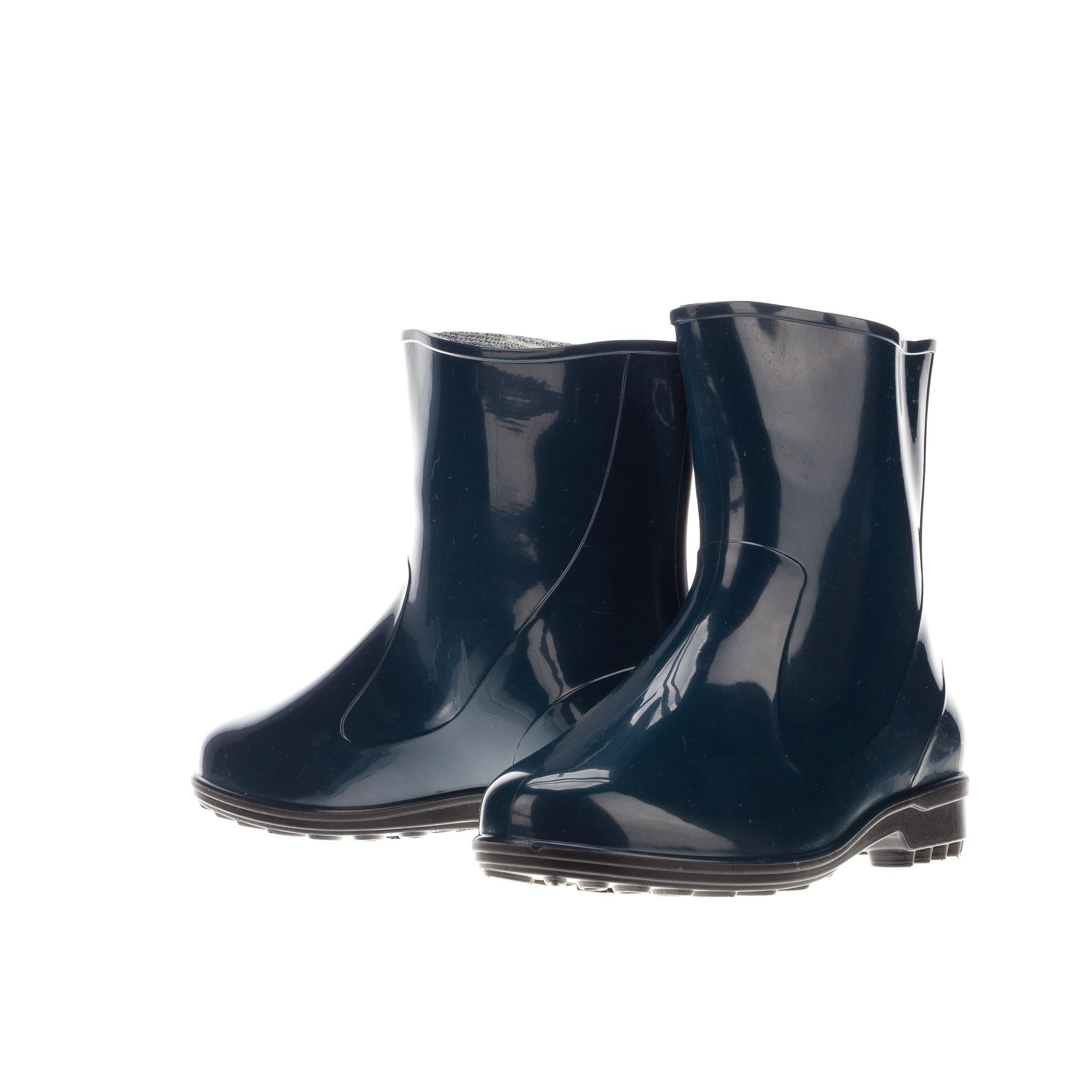 0610307d0 Женские боты СВ-23, женские резиновые ботильоны - ЛПО-Вездеход-производство  резиновой обуви,обуви для рыбаков и охотников,обуви из ЭВА